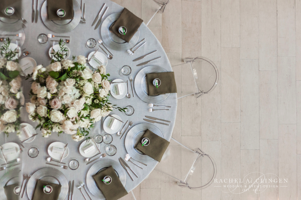 green-white-wedding-flowers-toronto.jpg