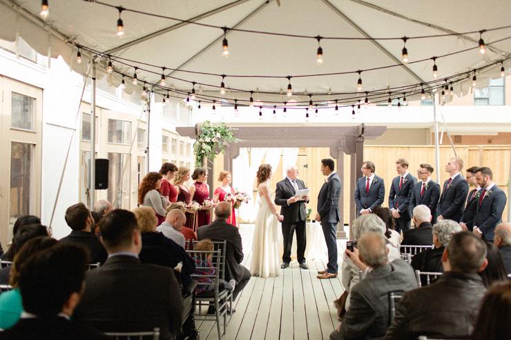 berkeley-fieldhouse-wedding-ceremony.jpg