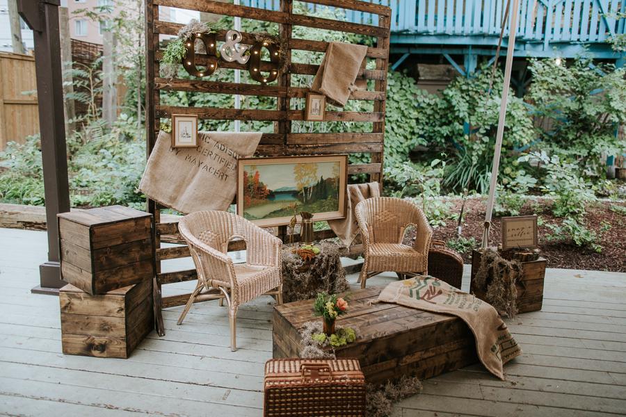 berkeley-field-house-wedding-pictures-by-toronto-wedding-photographer-avangard-photography-1-78.jpg