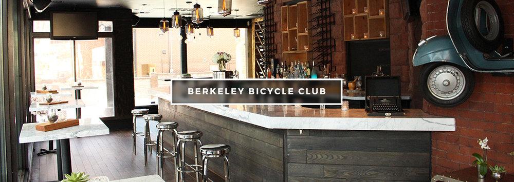 Berkeley-Bicycle-Club-slider.jpg