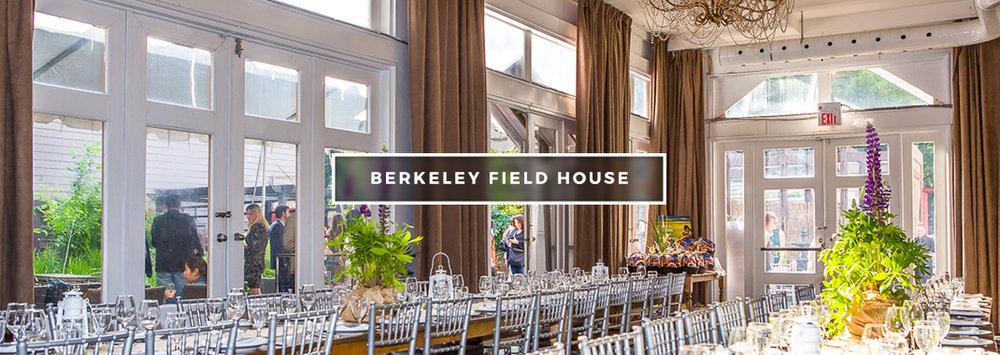 Berkeley-Field-House-slider.jpg