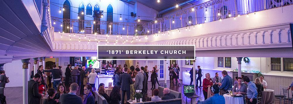 Berkeley-Church-slider.jpg