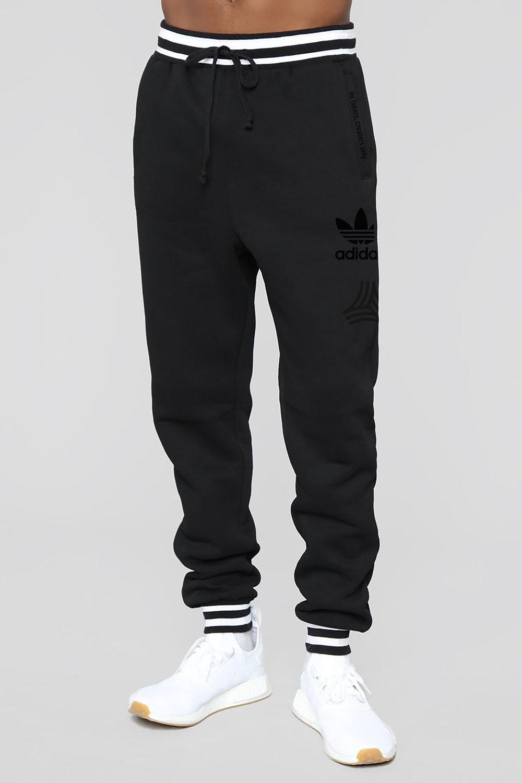 Adidas Tango_Pant Design_2019_Option3.jpg