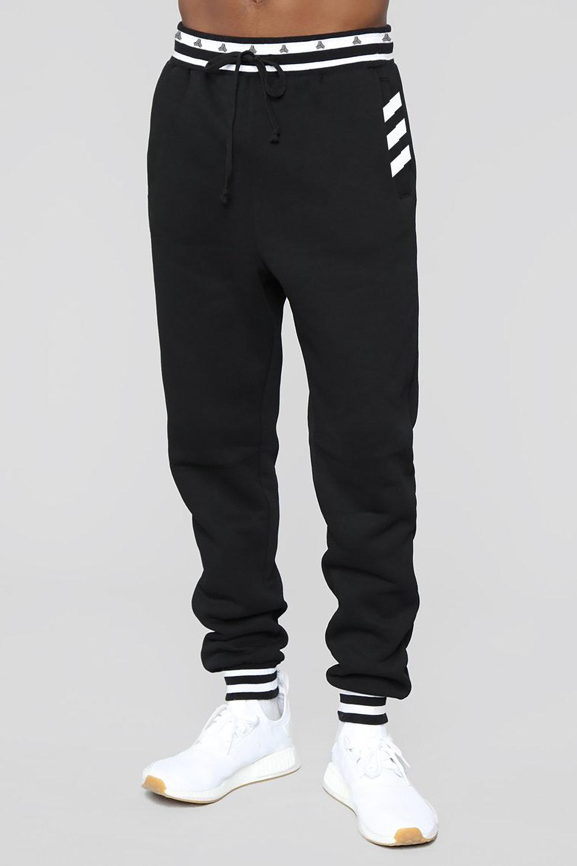 Adidas Tango_Pant Design_2019_Option2.jpg