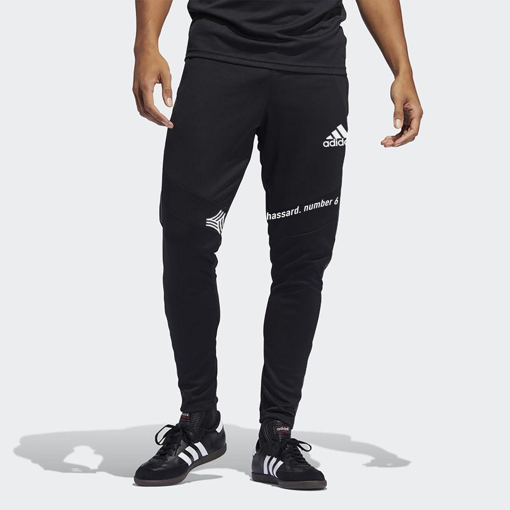 Adidas Tango_Pant Design_2019_Option6.jpg