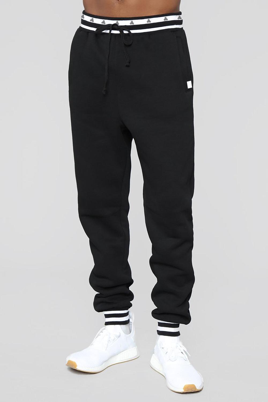 Adidas Tango_Pant Design_2019_Option8.jpg