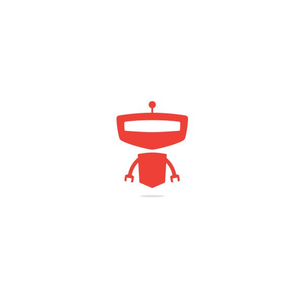 RubyonrailsdevelopmentcompanyinDubai.jpg
