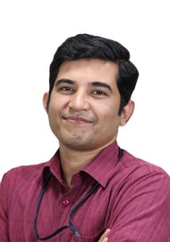 HarishRamachandran.jpg