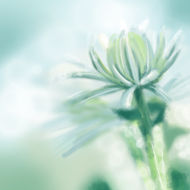 SpeedPaintingFlower.jpg