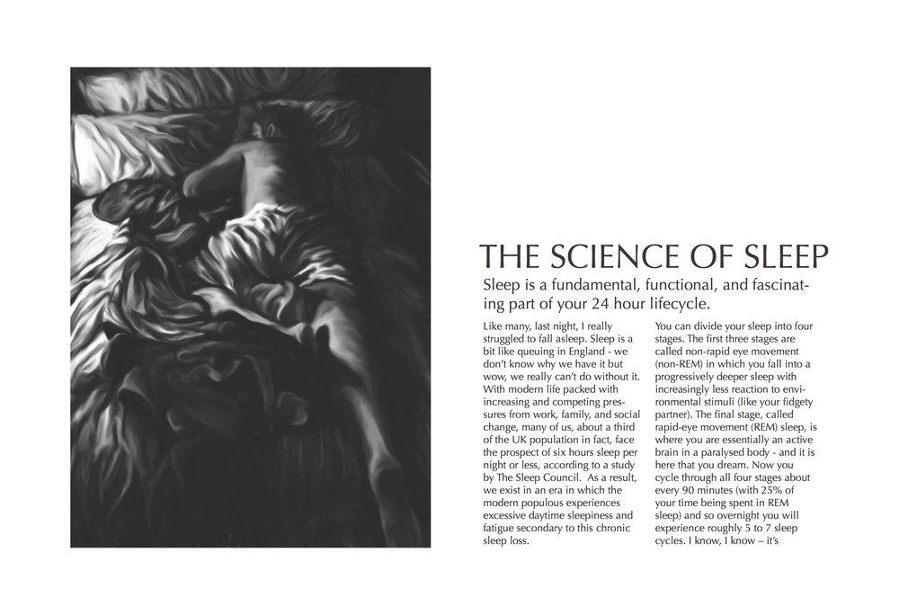 ScienceoSleep.jpg