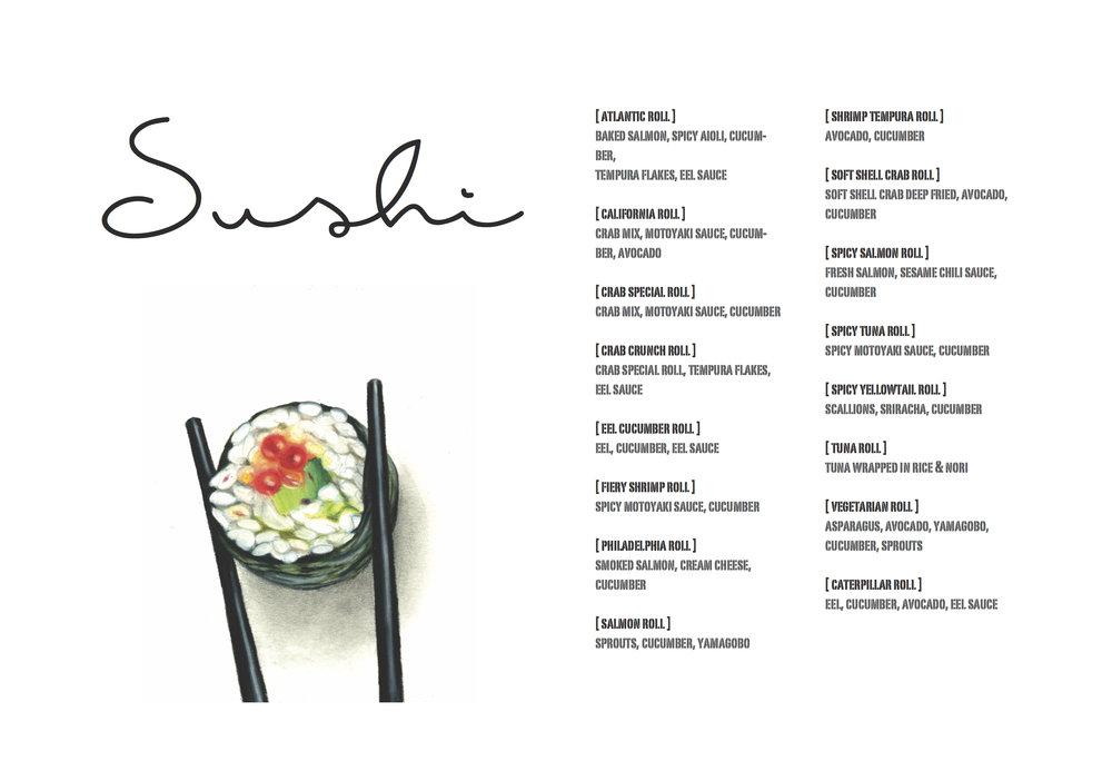 SushiMenu.jpg