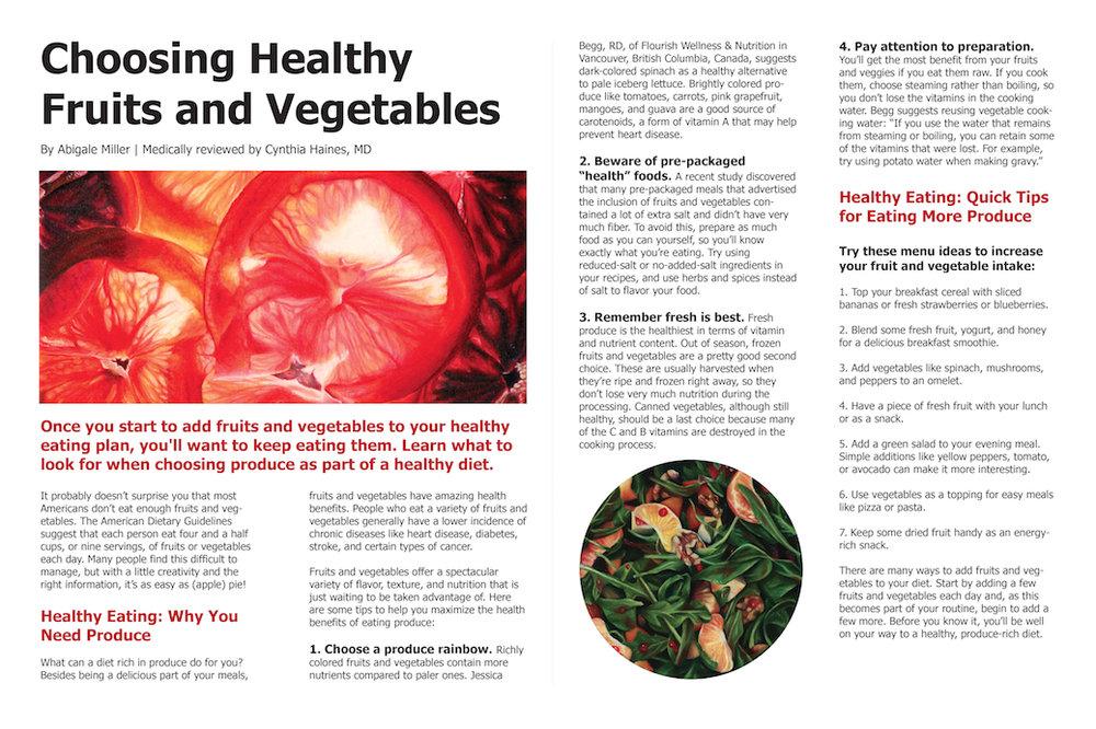 HealthEatingArticle.jpg