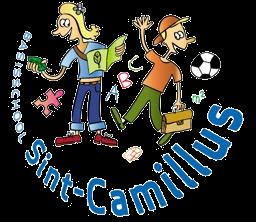sintcamillus_logo.png