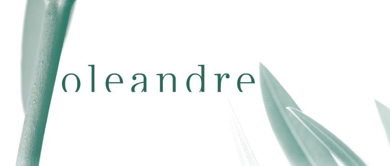 oleandre-logo.png