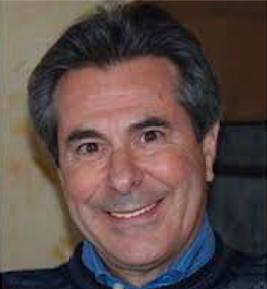 Dr. Richard Erskine