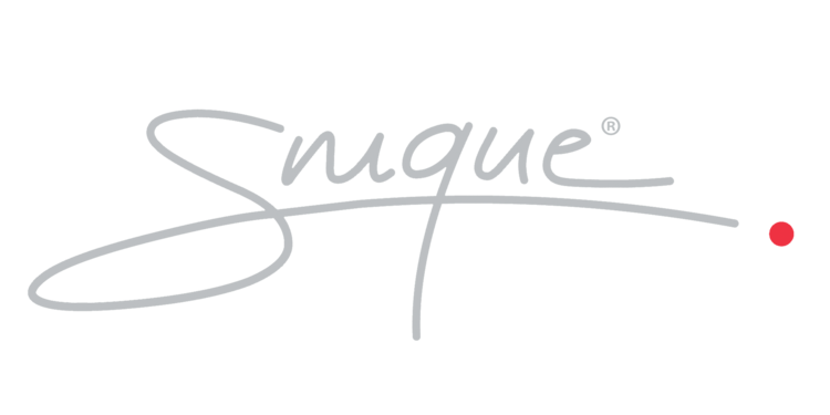 SNIQUE - custom handmade sneakers
