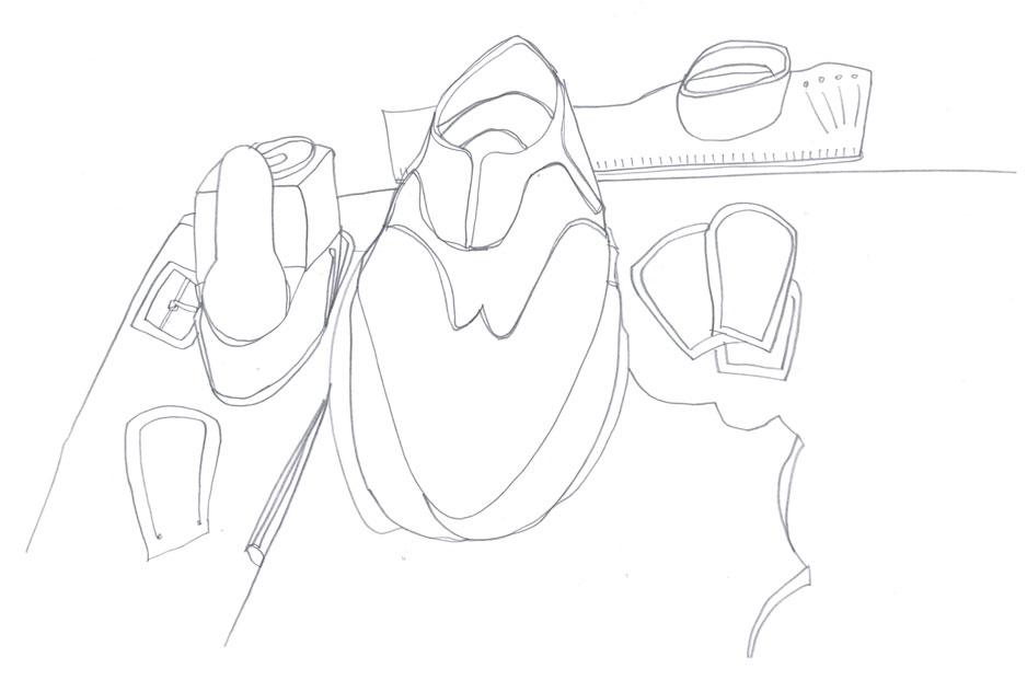 ZeichnungPriskArbtischSchaefteW.jpg