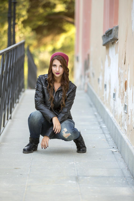 Caitlyn 5.jpg