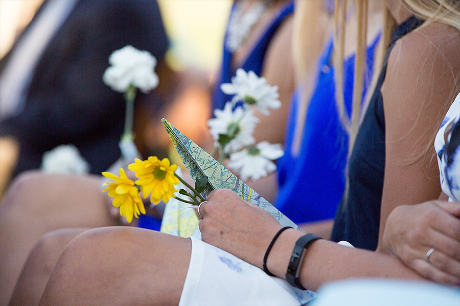 ceremony detail.jpg