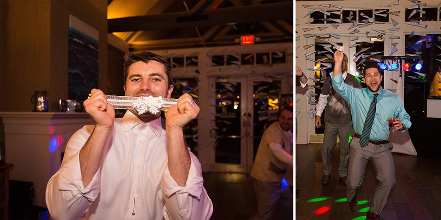 garter toss.jpg