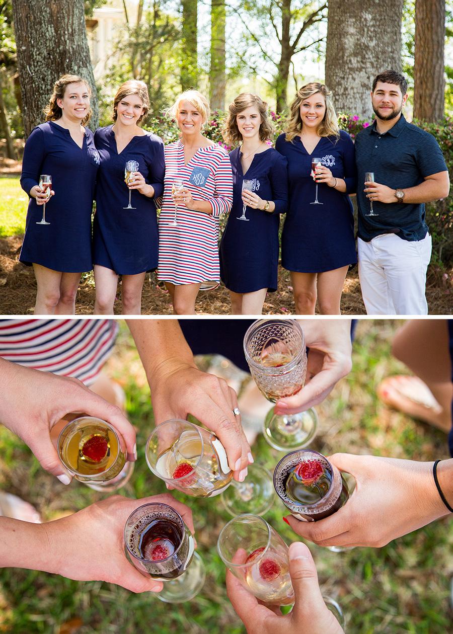 Girls drinks.jpg