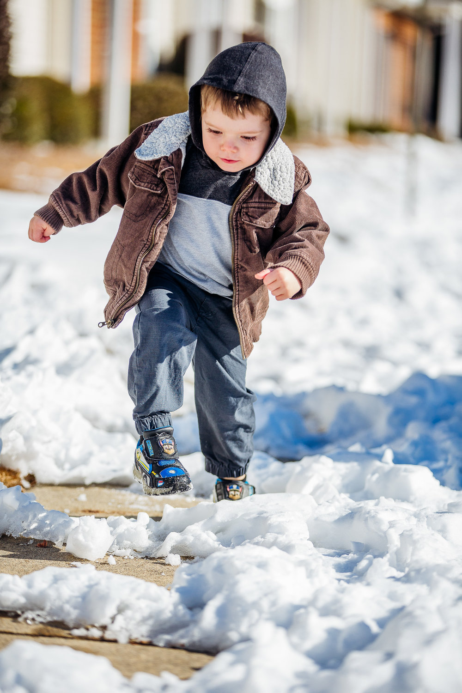 snow kids_20180108_001.jpg