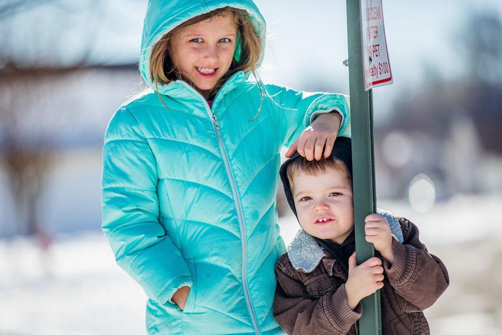snow kids_20180108_002.jpg