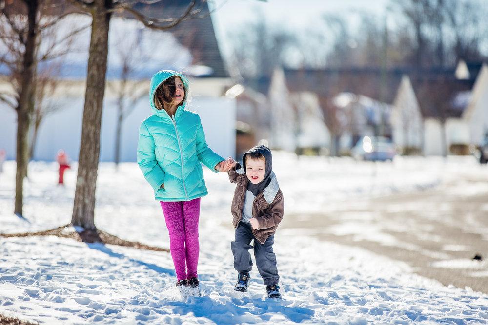 snow kids_20180108_003.jpg
