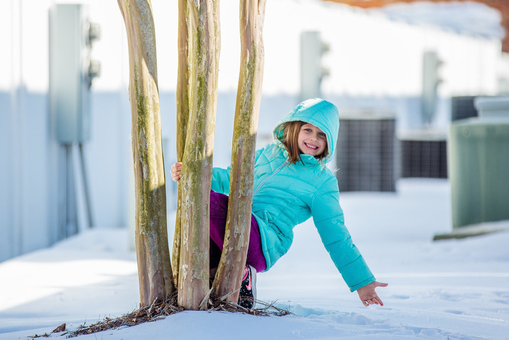 snow kids_20180108_004.jpg