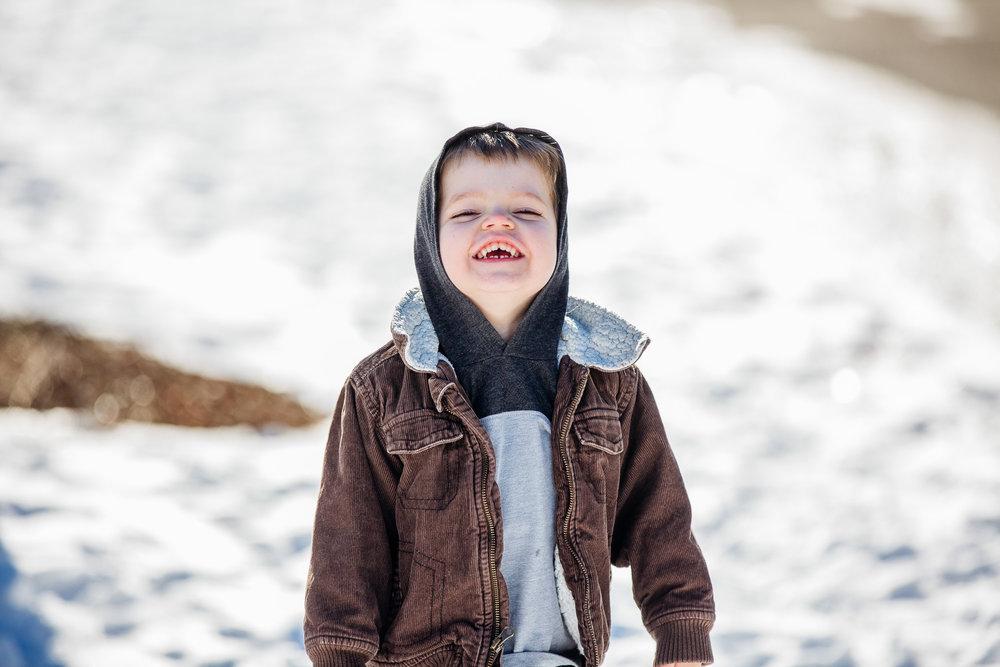 snow kids_20180108_005.jpg
