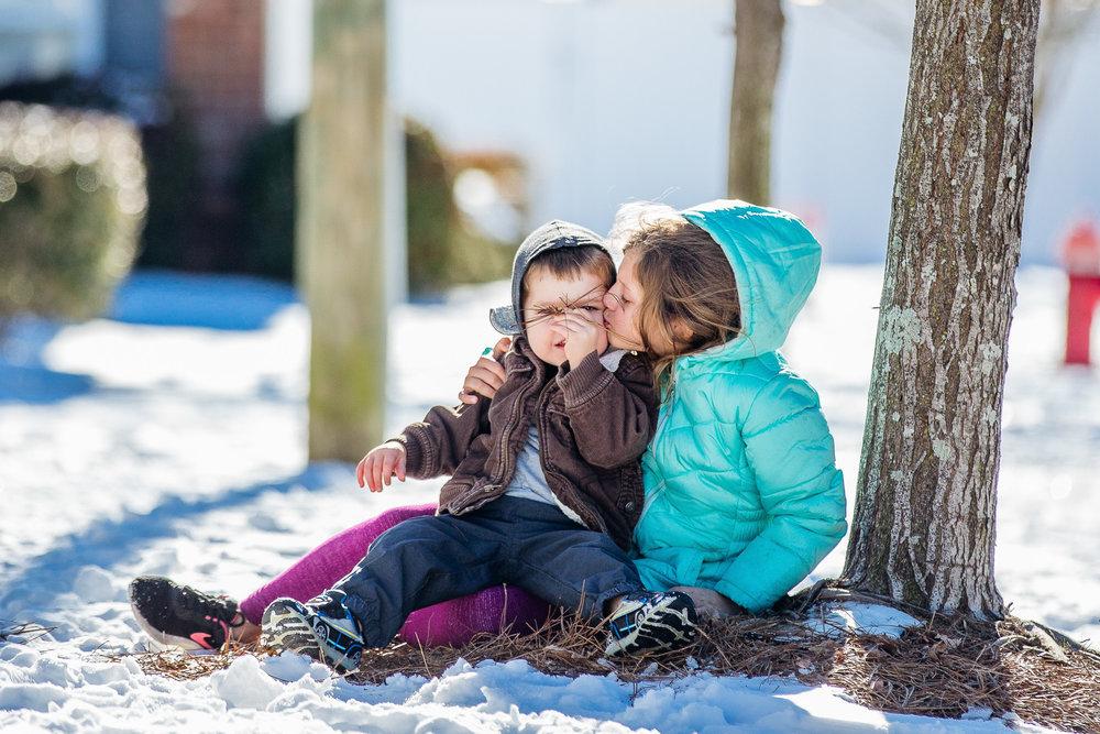 snow kids_20180108_006.jpg