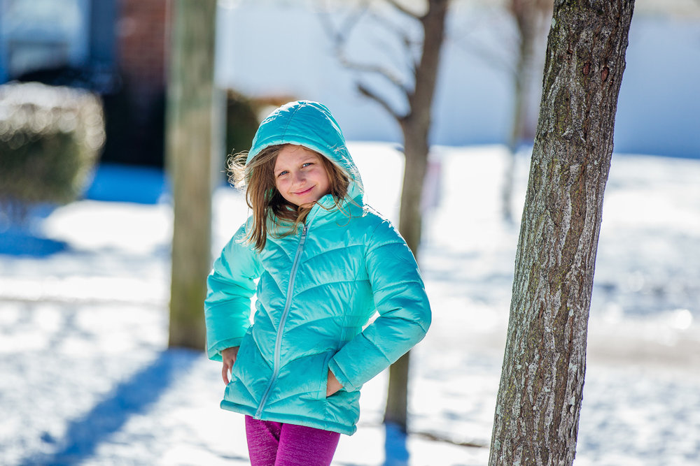 snow kids_20180108_007.jpg