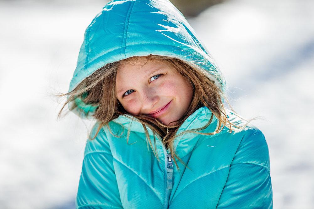 snow kids_20180108_008.jpg