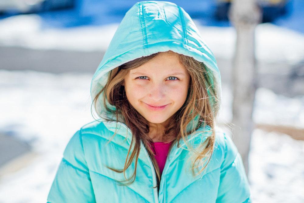 snow kids_20180108_011.jpg