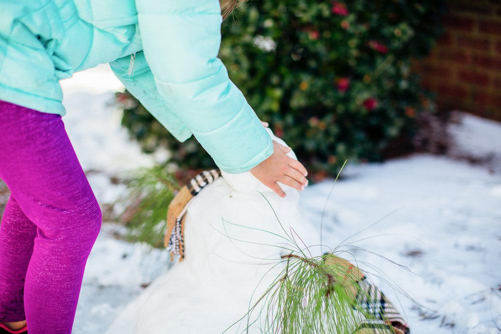 snow kids_20180108_013.jpg