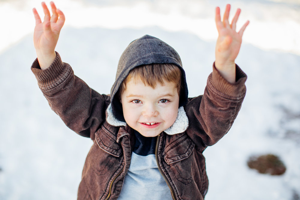 snow kids_20180108_015.jpg