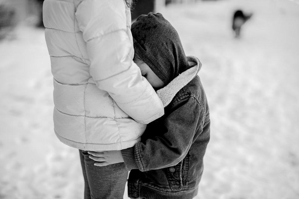 snow kids_20180108_018.jpg