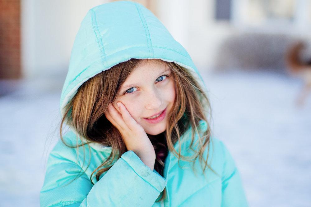 snow kids_20180108_021.jpg