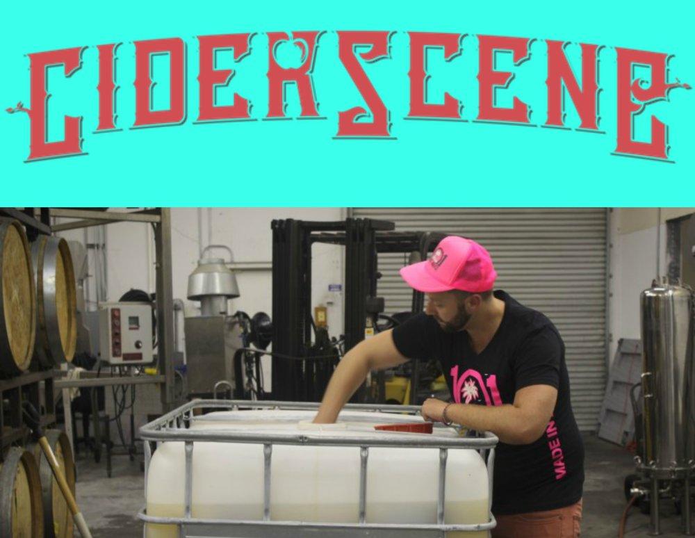 Cider.Scene.Pic.jpg