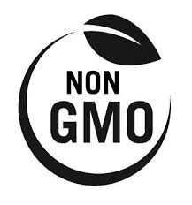 Non.GMO.jpeg