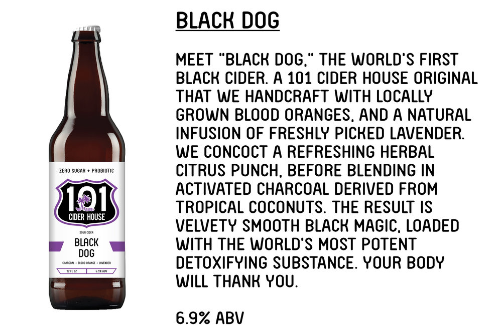 BLACK-DOG-DIS.jpg