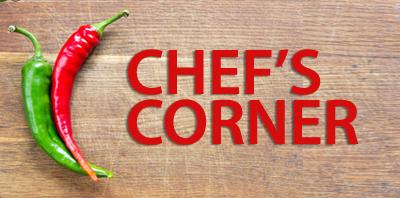chefs-corner-bigger.jpg