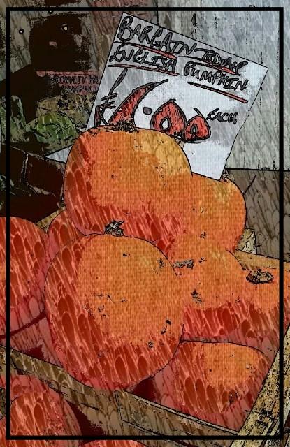 Pumpkin Cartoon Photo, predefined width and height.jpg