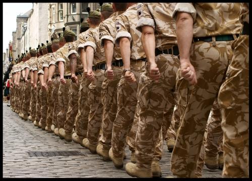 British soldiers.jpg