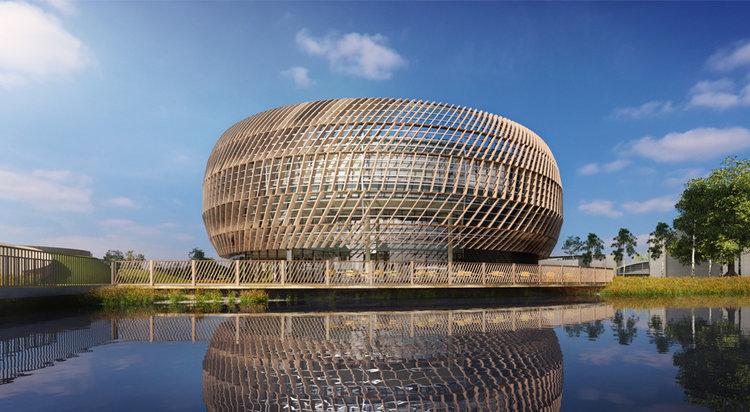 Ingenuity Centre, photo.jpg