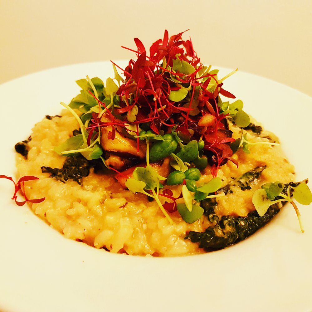 White Risotto Photo.jpg