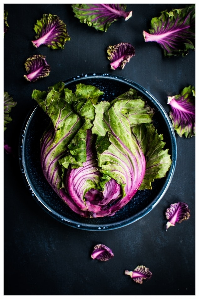 Purple cabbage super cool.jpg