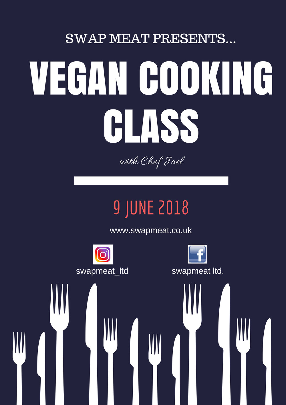 veganCooking class with chef joel.jpg