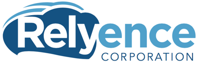 Relyence Corporation