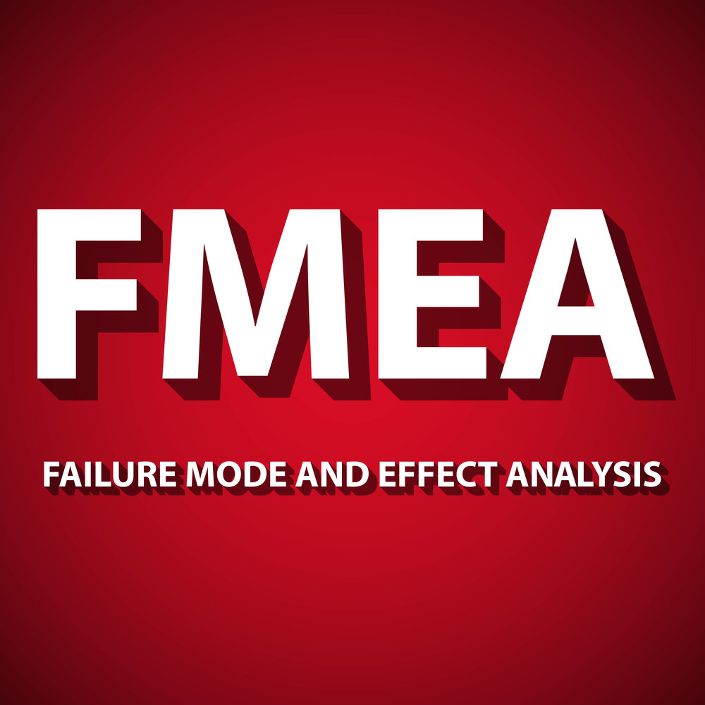 Relyence FMEA supports DFMEAs and PFMEAs, as well as Manufacturing, Software, Service, and user-definable FMEAs, and FMECAs.